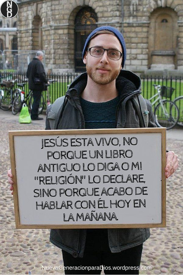 Generación para Dios (@GeneracionPDios) | Twitter