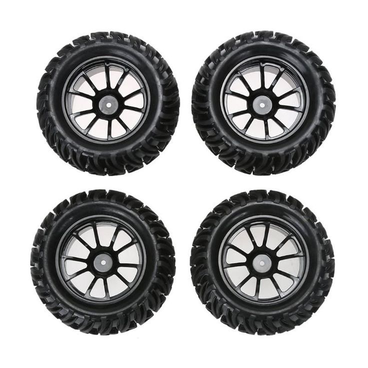 Best 25+ Truck Rims And Tires Ideas On Pinterest