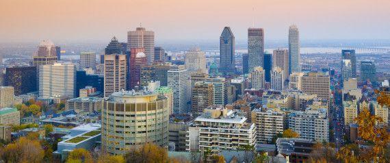 Montréal gratuit : 23 activités à faire cet été sans sortir votre porte-feuille | MONTREAL