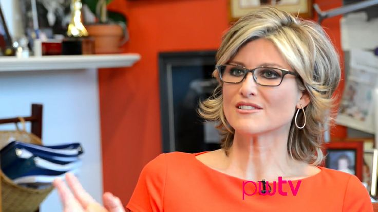 Ashleigh Banfield - Google Search