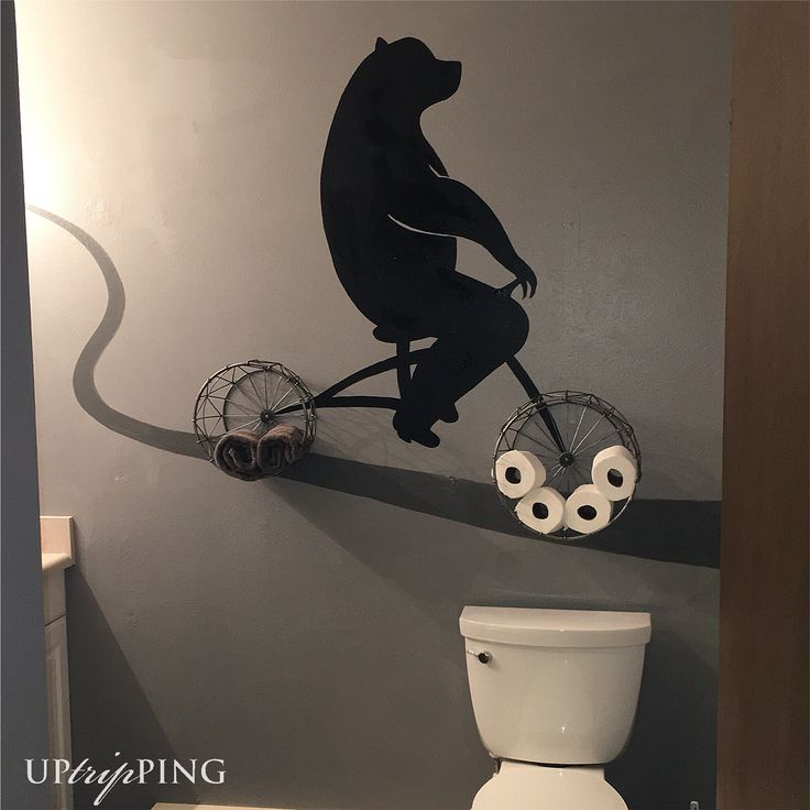 25 Best Ideas About Bicycle Sink On Pinterest