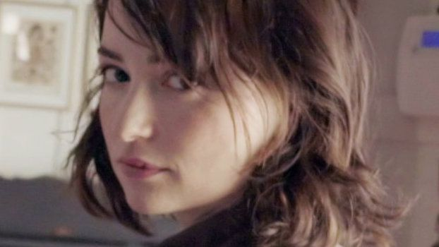 This Is Us Star Milana Vayntrub Shares Her Refugee Story