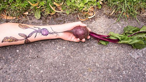 http://tattoo-ideas.us/wp-content/uploads/2013/08/beet.jpg