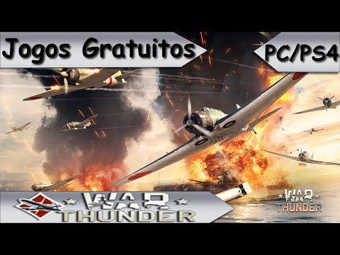 War thunder gameplay planeswalker cards for sale