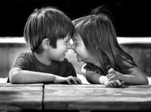 Beautiful Tumblr Photos: Little Children, Kiss, Little Girls, Sisters Pics, Best Friends, Soul Mates, Kids Poses, Sibling Poses, Photo