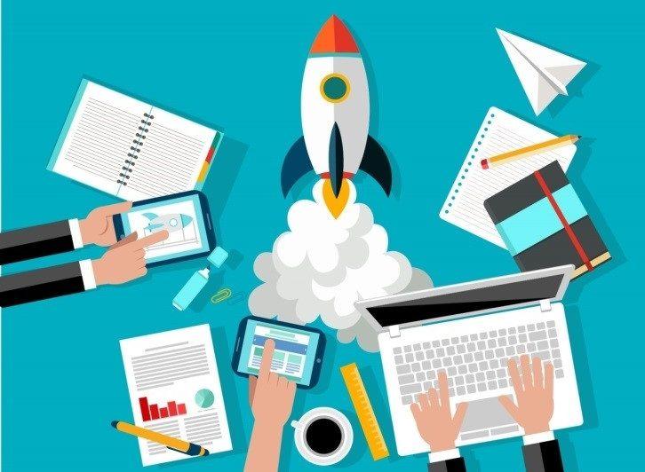 Un nuevo reto para los negocios online: ¿nuestra tienda virtual está al día con las tendencias del mercado?