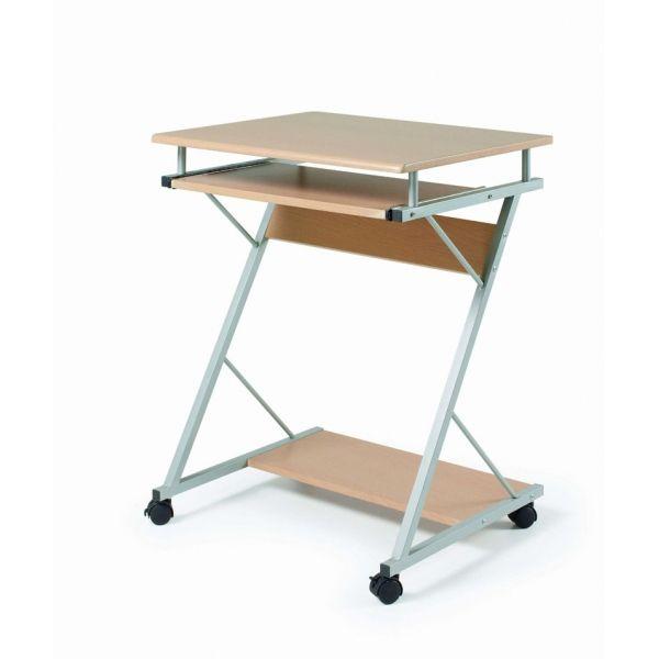M s de 25 ideas incre bles sobre mesas de ordenador en for Mesa ordenador amazon