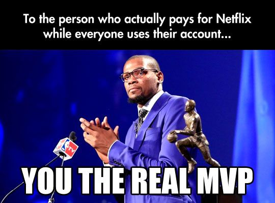 to my friend that let me use their Netflix account to catch up with Doctor Who (you know who you are): thank you.