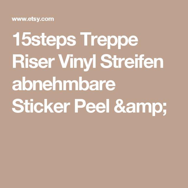 Die besten 25+ Vinyldielen Ideen auf Pinterest Ikea hacks - k amp uuml che landhaus modern
