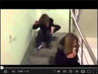 Imprezowiczki http://www.smiesznefilmy.net/imprezowiczki #impreza #party #dziewczyny