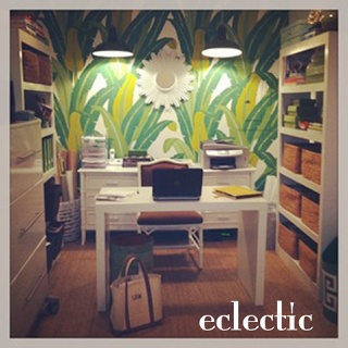 Eclectic Interior Design Group Finishes And Selections At