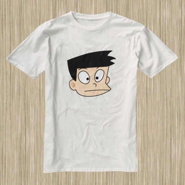 Doraemon 04B4