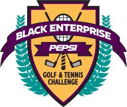 Black Enterprise/Pepsi Golf & Tennis Challenge, August 30 – September 2, 2012, Doral Golf Resort & Spa, Miami FL.    http://www.blackenterprise.com/events/golf-tennis-challenge/