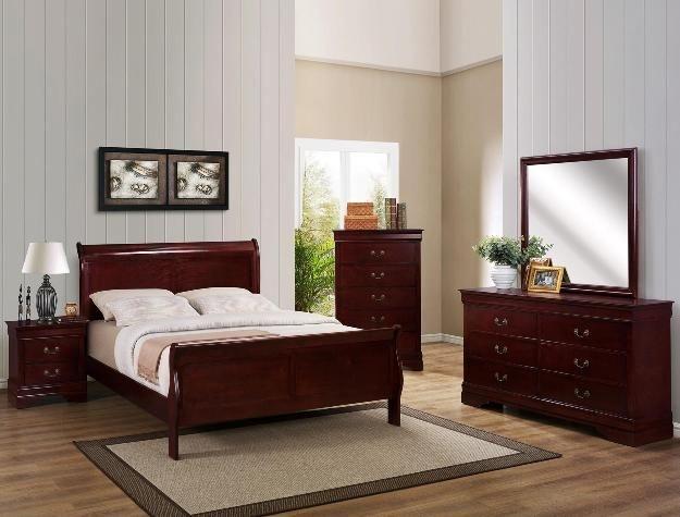 17 best master bedroom sets images on pinterest queen beds