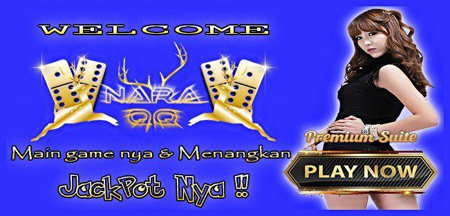 Naraqq Movie Posters Poker Movies