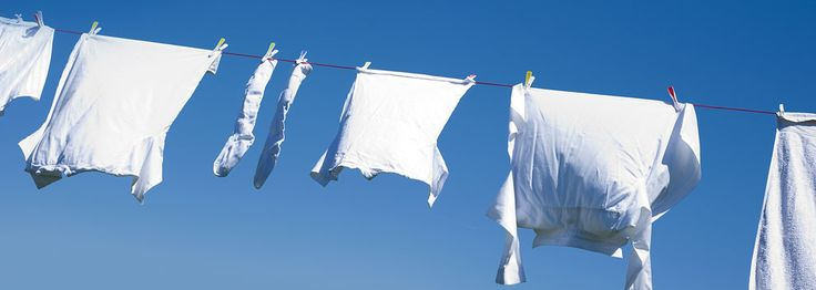 kansikuva-pyykit