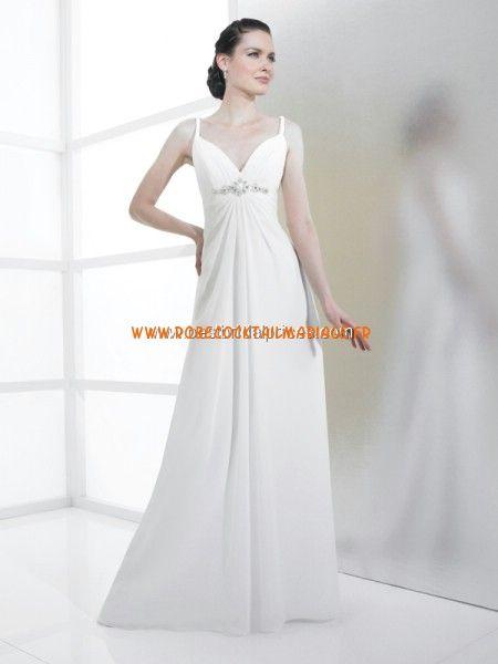 Moonlight Tango Robe de Mariée - Style T494