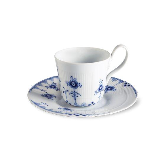 42 best images about blue elements on pinterest shops. Black Bedroom Furniture Sets. Home Design Ideas