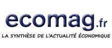 01.01.17 - ECOMAG.FR  Présidentielle 2017 : Charlotte Marchandise remporte la primaire citoyenne