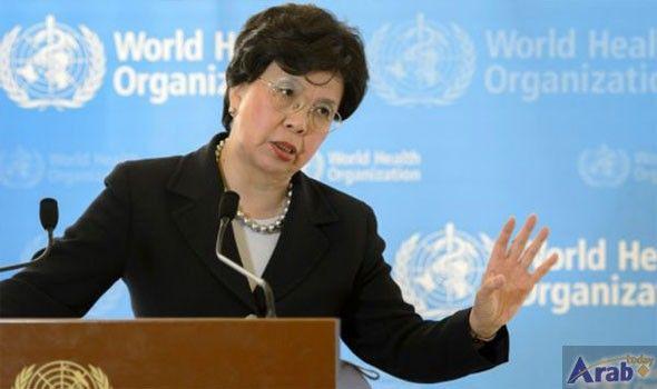 WHO: Zika Virus Likely to Spread Across…