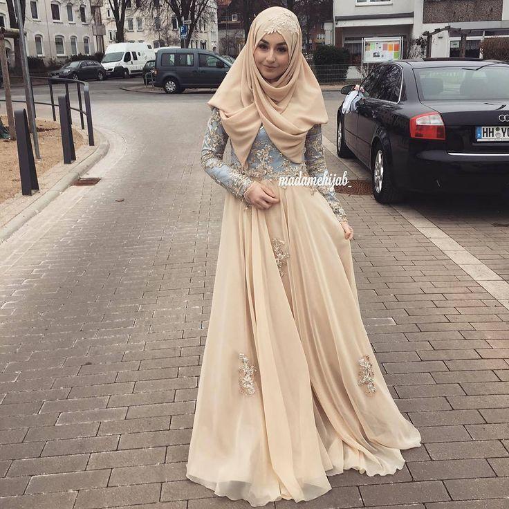 "2,519 Likes, 9 Comments - Hijab Fashion Inspiration (@hijab_fashioninspiration) on Instagram: ""@omayazein"""
