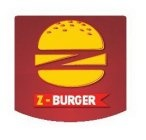 logo burger#2