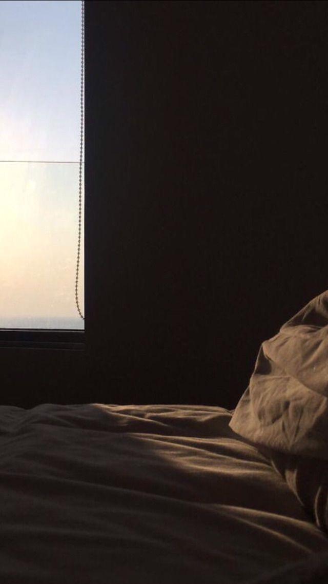 Pin Oleh Samira Di ا Fotografi Abstrak Pemandangan Latar Belakang