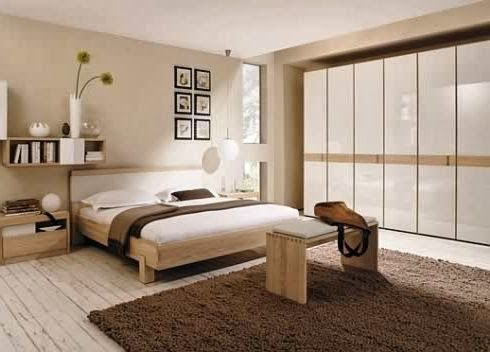 26 Best Best Bedroom Paint Colors Images On Pinterest  Bedroom Stunning Paint Design For Bedroom Inspiration Design