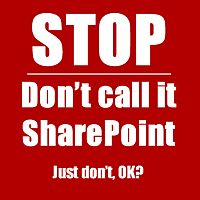 16 ways to get your users actually using SharePoint properly