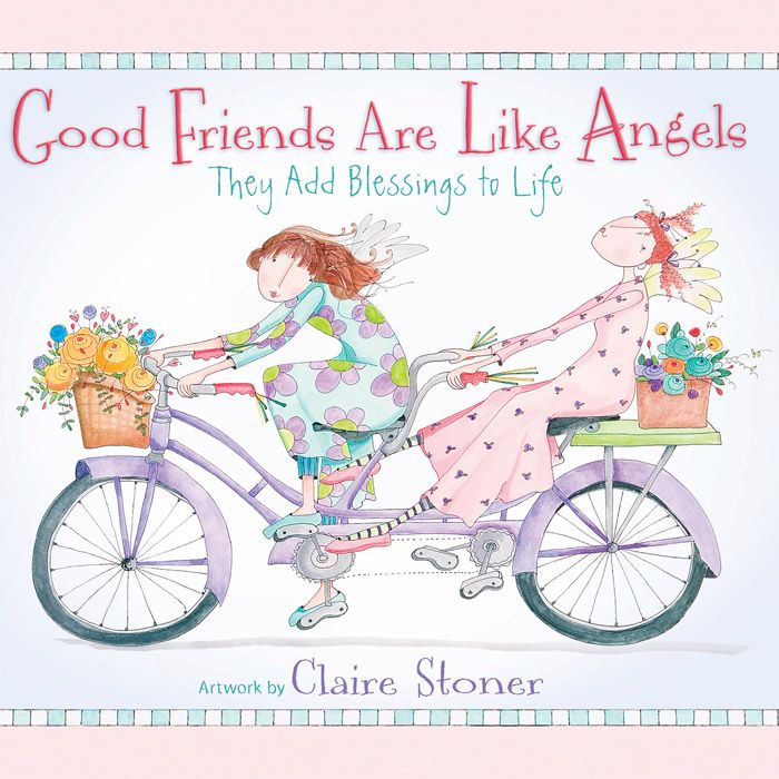 Stoner Friendship Quotes: 1000+ Images About Claire Stoner On Pinterest
