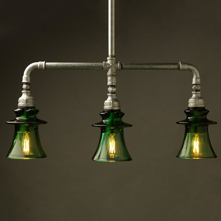 industrial design lighting fixtures. Edison Light Globes Steampunk Lamps Industrial Design Lighting Fixtures I