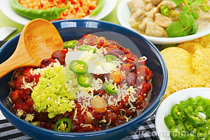mexicanfood - Google Search
