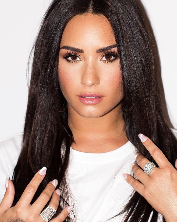 65.1m Followers, 358 Following, 1,975 Posts - See Instagram photos and videos from Demi Lovato (@ddlovato)