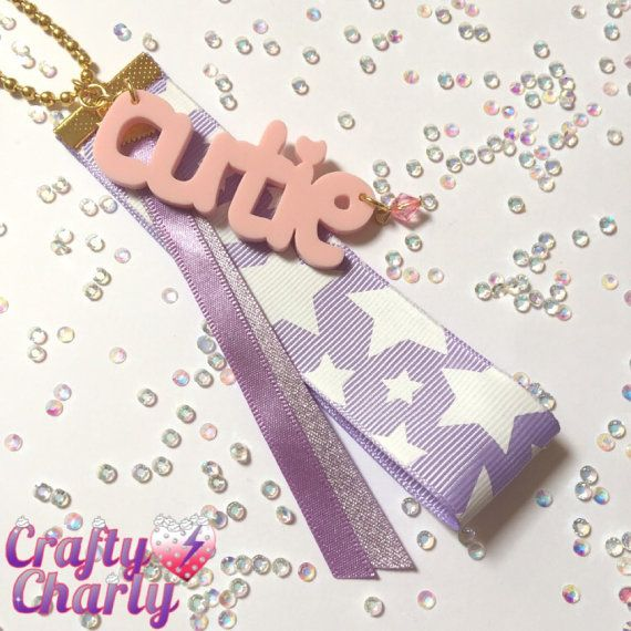 Pretty Pastels! by Claire Manning on Etsy