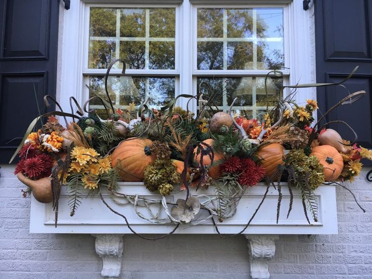 Best halloween flower arrangements ideas on pinterest