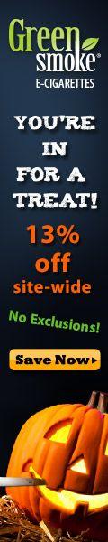e cigarette reviews electronic cigarette reviews best electronic cigarettejjhjhjh