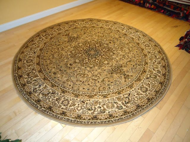 Traditional Rug | Discount Rugs | Carpet Sale | Gold Beige Rugs