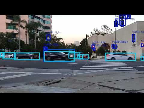 Car Detection Using Opencv