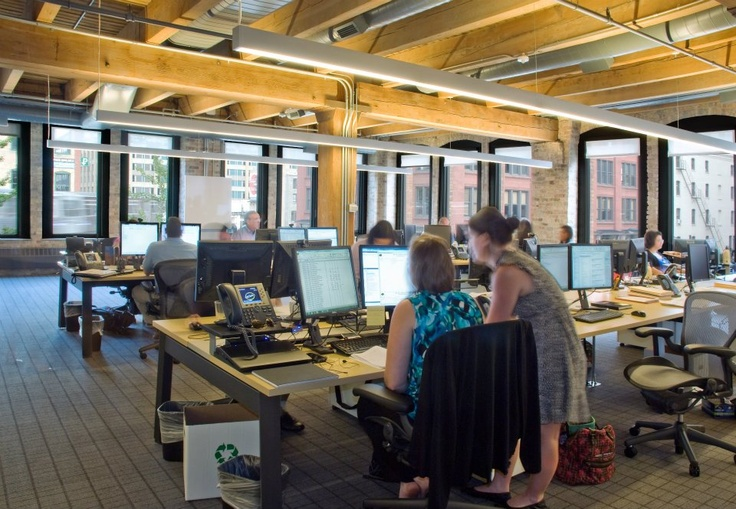 24 Best Images About Creative Office Space Solutions On