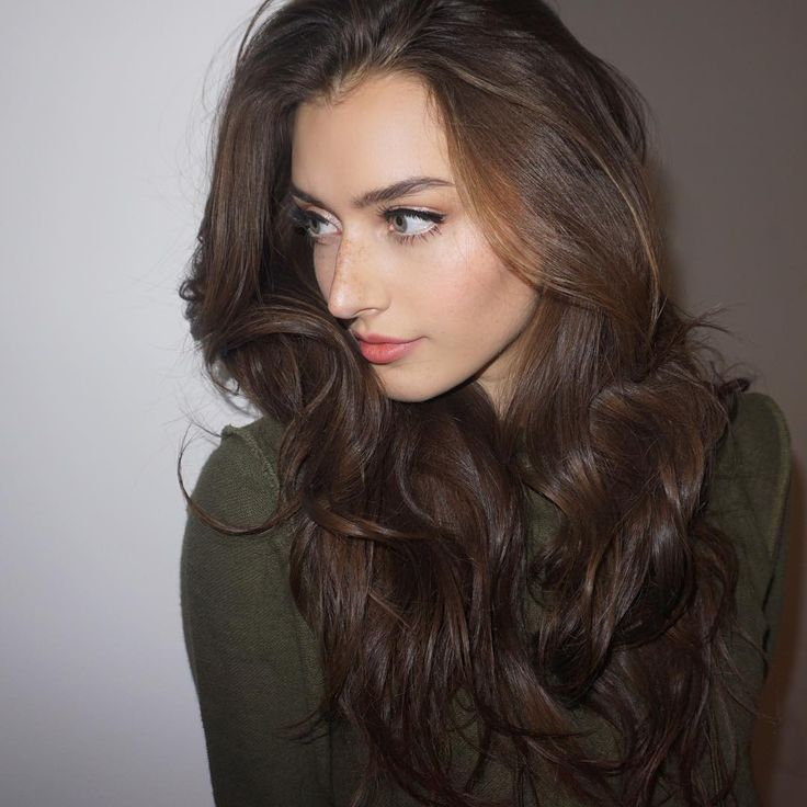 make up, green jumper - jessica clements