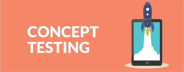 How is Concept Testing Market Research Beneficial for Marketing