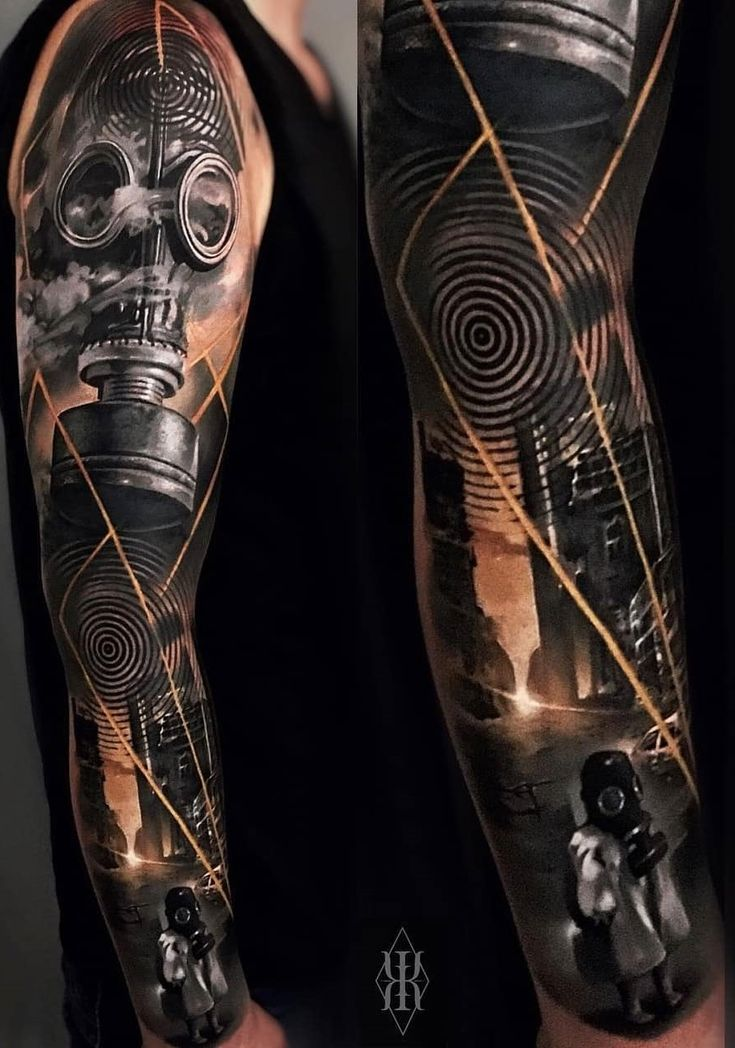 101 best tattoo ideas and designs for men 2019 guide - 736×862