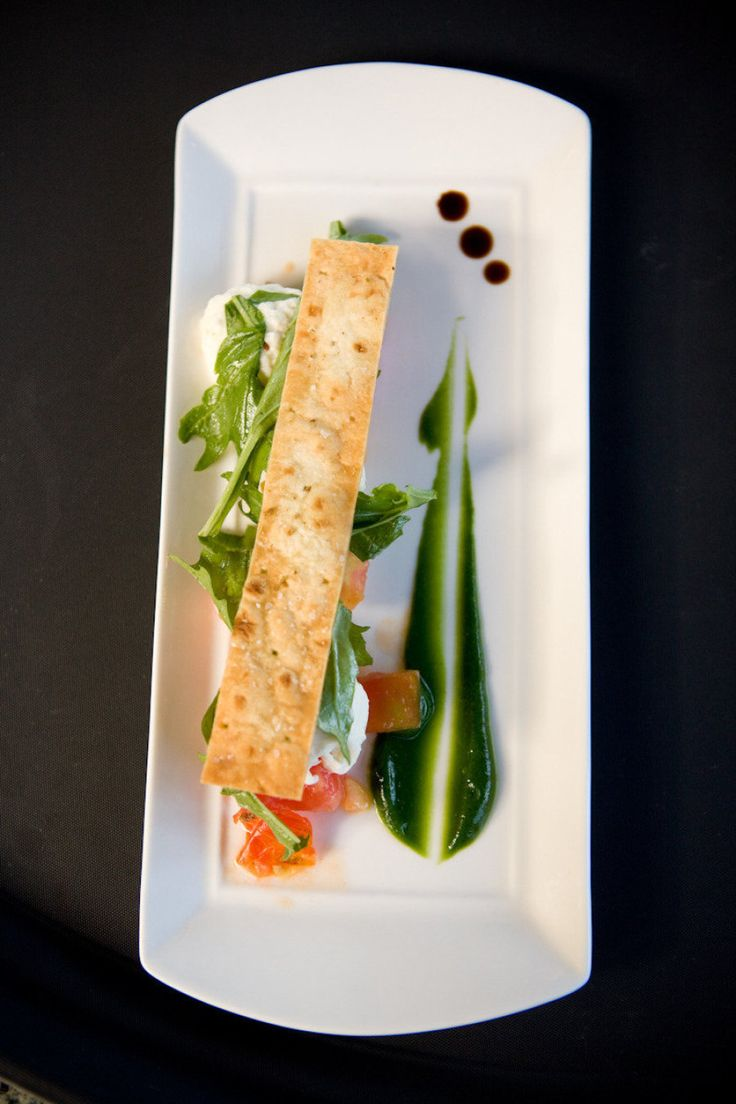 31 Best Hors D Oeuvres Amp Main Entree Images On Pinterest