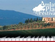 Maremma and Mount Amiata offer nice evenings of classic music with Amiata Piano Festival