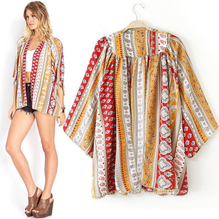 Sweater & Cardigan 3IFFAF5B