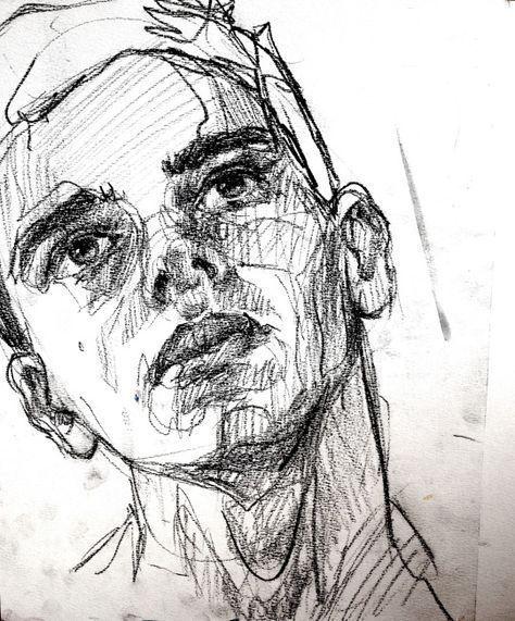 pinterest: stef   tumblr: @toxicangel   twitter: Stefano Giordano   ig: @stefgphotography – – #zeichnungen