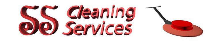 SS Septic Tank Cleaning Madurai:    Provide best cleaning services in madurai