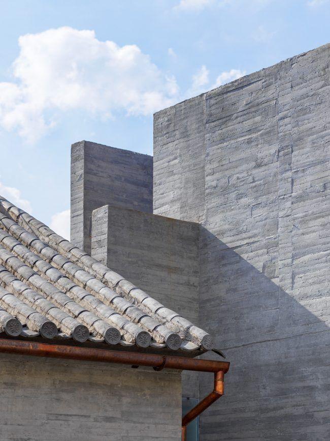 Pin By Le Bratan On Cool Decorating Ideas Slate Tile Crafts Slate Roof Tiles Slate Tile