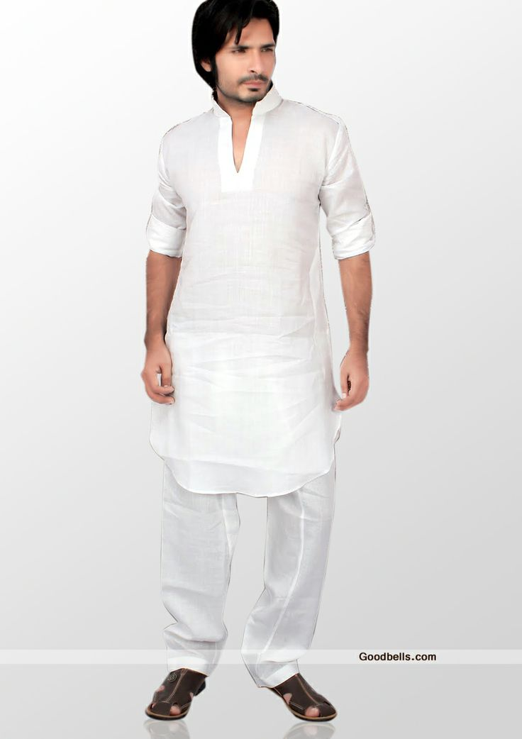 Top Kurta Pajama Punjabi Images For Pinterest Tattoos