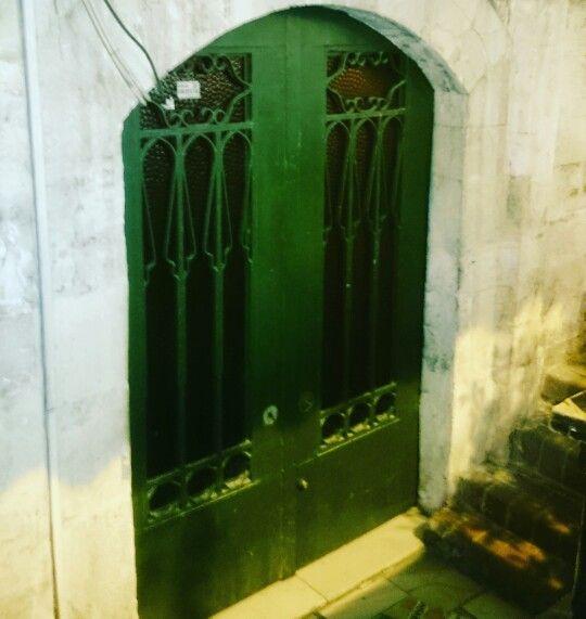 Oldtown Sultanahmet İstanbul Türkiye